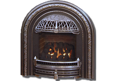 1448413246_FireplaceWinnipeg1.png