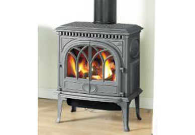 1448413352_FireplaceWinnipeg2.png